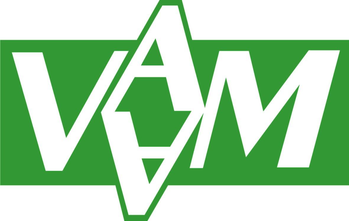 VAAM_ Logo_gruen.jpg